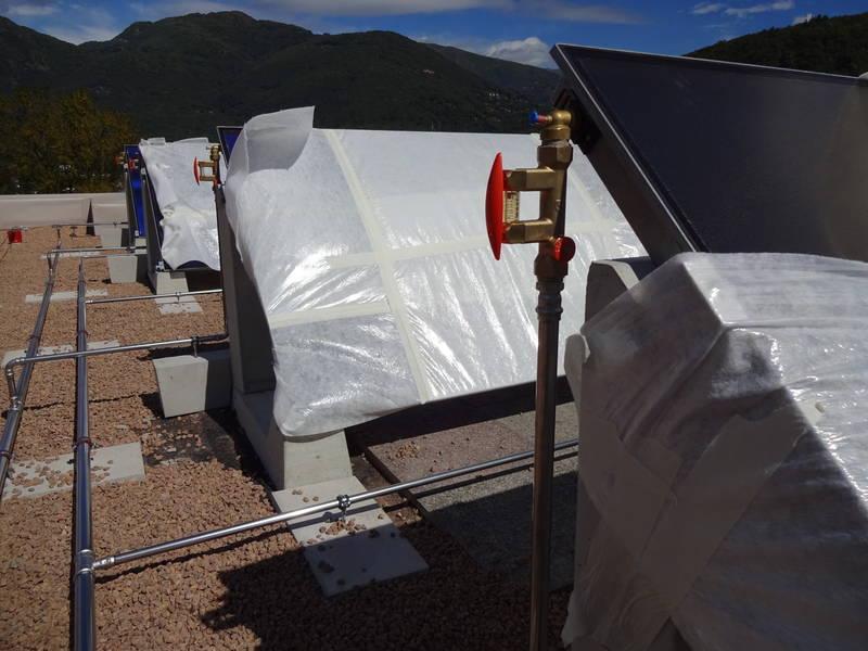 Incentivi Nel Piano Casa Per Uso Di Pannelli Fotovoltaici  jabodetabek 2021